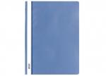 10 x Schnellhefter A4 blau bei ZHS kaufen