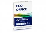 10 x Kopierpapier ECO Office A4 Standard bei ZHS kaufen