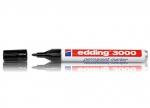 10 x Permanent Marker, schwarz 1,5 - 3 mm bei ZHS kaufen