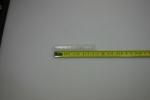 Hülsendrehpack DP 10080 transparent bei ZHS kaufen
