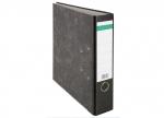 20 x Ordner WM 7,5 cm neutral schwarz bei ZHS kaufen