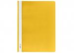 10 x Schnellhefter A4 gelb bei ZHS kaufen