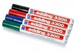 Permanentmarker 3300, 4er-Set bei ZHS kaufen