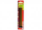 10 x Bleistifte Scolair - 4er Set bei ZHS kaufen