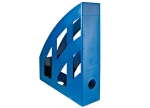 4 x Stehsammler classic blau bei ZHS kaufen
