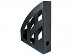 4 x Stehsammler classic schwarz bei ZHS kaufen
