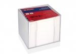 5 x Zettelkasten weiss bei ZHS kaufen