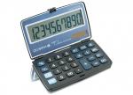 Taschenrechner LCD-1010E bei ZHS kaufen
