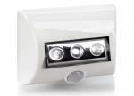 Automatik Licht, weiß bei ZHS kaufen