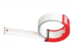 5 x BMI Maßband Quicky bei ZHS kaufen