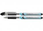 10 x Tintenschreiber KS Slider Basic XB, schwarz bei ZHS kaufen