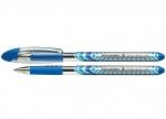 10 x Tintenschreiber KS Slider Basic XB, blau bei ZHS kaufen