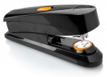 Heftgerät B8 FC Power on Demand, sw bei ZHS kaufen