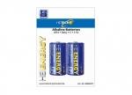 6 x Alkaline Batterien Baby C 1,5V 2er-Pack bei ZHS kaufen