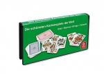 5 x Spielkartenkassette Skat und Romme bei ZHS kaufen