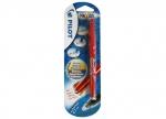 12 x Tintenschreiber Rollerball FriXion rot bei ZHS kaufen