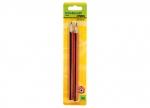 10 x Jumbo-Bleistift 2er Set bei ZHS kaufen