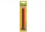 10 x Bleistifte H/HB/B/2H - 4er Set bei ZHS kaufen