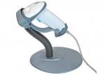 Scanner LS 6000 für Kasse CM-941 bei ZHS kaufen