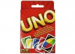 UNO - Kartenspiel bei ZHS kaufen