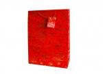 Geschenktasche Lack 18 x 23 x 9 cm bei ZHS kaufen