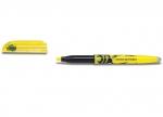 12 x Textmarker FriXion Light, gelb bei ZHS kaufen
