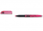12 x Textmarker FriXion Light, pink bei ZHS kaufen