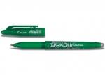 12 x Tintenroller FriXion Ball, grün bei ZHS kaufen