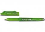 12 x Tintenroller FriXion Ball, hellgrün bei ZHS kaufen