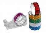 Holographischer Klebefilm 6er Set bei ZHS kaufen