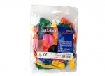 25 x Luftballons, sortiert, ca. 40 g bei ZHS kaufen