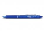 12 x Tintenroller FriXion Clicker 07 blau bei ZHS kaufen