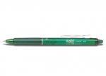 12 x Tintenroller FriXion Clicker 07 grün bei ZHS kaufen