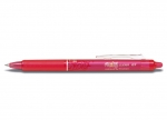 12 x Tintenroller FriXion Clicker 07 pink bei ZHS kaufen