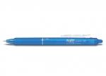 12 x Tintenroller FriXion Clicker 07 hellblau bei ZHS kaufen