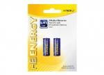 10 x Alkaline Batterien 1,5V - 2er Set bie ZHS kaufen