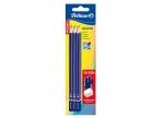5 x Bleistifte HB 6er Set u. Radierer bei ZHS kaufen