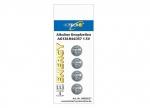 20 x Knopfzellen AGI3/LR44/357 - 4er Set bei ZHS kaufen