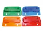 12 x Taschenlocher, farbig sortiert bei ZHS kaufen