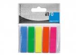 10 x Pagemarker auf Kunststoffkarte bei ZHS kaufen