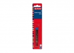 10 x Kugelschreiber-Großraummine blau 2-er Set bei ZHS kaufen