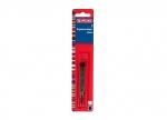 10 x Kugelschreiber-Großraummine schwarz 2-er Set bei ZHS kaufen
