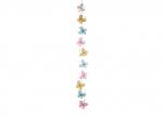 6 x LED Lichterkette 10er Schmetterlinge ww bei ZHS kaufen