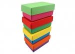 Karton-Buntbox S - Set Funky 4-er Set bei ZHS kaufen
