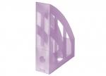4 x Stehsammler flieder pastell bei ZHS kaufen