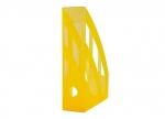 4 x Stehsammler A4, gelb transluzent bei ZHS kaufen