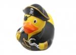 Quietscheente Lilalu Piraten Ente bei ZHS kaufen