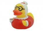 Quietscheente Lilalu Oma Ente bei ZHS kaufen