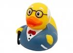 Quietscheente Lilalu Opa Ente bei ZHS kaufen