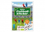 Fußball-Sticker bei ZHS kaufen
